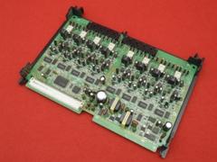 VB-D830(8単TEL)