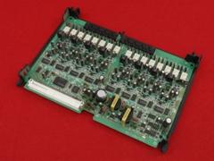 VB-D831(8LCV単TEL)