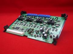 VB-D880(OD専用線)