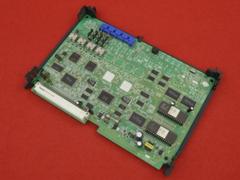 VB-D922(2INS/T点/DSU無)