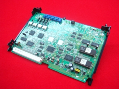 VB-D922B(2INS/T点/DSU無)
