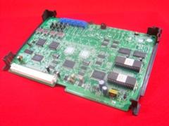 VB-D922C(2INS/T点/DSU無)