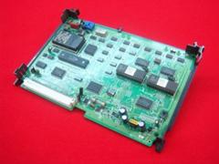 VB-D923(INS1500)