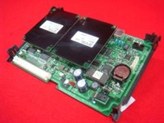 VB-D983SET(IP対応音声制御+IPトランク増設)