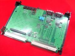 VB-D986(サービス拡張)