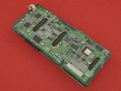 VB-E205A(通話録音)