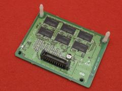 VB-E2063A(通話録音)