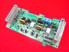 VB-E2201(2アナログ増設)
