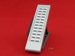 VB-E331(24ボタン増設)(美品保証なし)