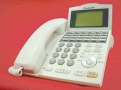 VB-F611KA-S