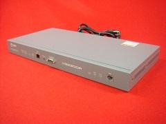 VG2300R(NTT東日本用)