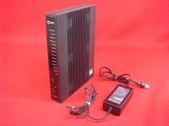 VG2330X(1) EPH-VOIPGW(1)(1)(NTT西日本用)