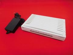 VG420A(NTT東日本用)