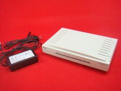 VG420A(NTT西日本用)