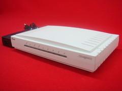 VG420I(NTT東日本用)