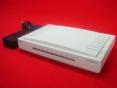 VG420I(NTT西日本用)