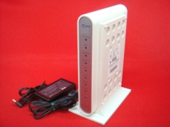 VG430A(NTT西日本用)
