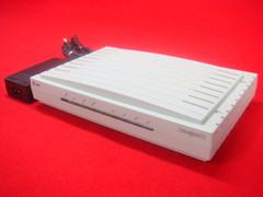 VG820A(NTT西日本用)
