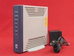 VGO-210IP