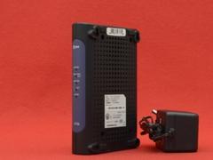 VDSLモデム-VH-100(4)E(S)