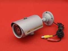 VHC-IR810(屋外カメラ本体)