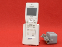 VL-W606