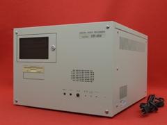VR-464