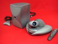 Polycom VSX7000