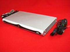 Polycom VSX7000e(本体のみ)