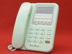 VX-TEL(PF2)(CG)(美品保証なしB)