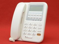 VX-TEL(RA1)(美品保証なしB)