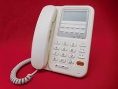 VX-TEL(RA2)(美品保証なしB)