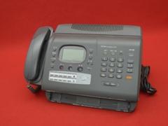 VX2-TEL(FRM)(H)