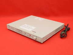 WJ-HD220(レコーダー)