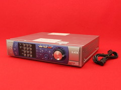 WJ-HD309/5(デジタルディスクレコーダー)