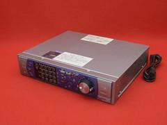 WJ-HD316(デジタルディスクレコーダー)