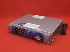 WJ-HD350/5(デジタルディスクレコーダー)