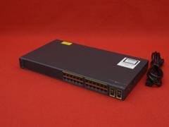 WS-C2960-24TC-S