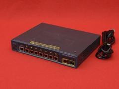 WS-C2960G-8TC-L