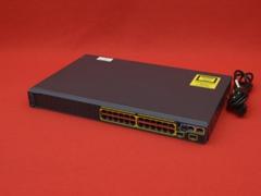 WS-C2960S-24TS-S