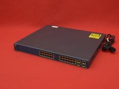 WS-C3560G-24TS-S
