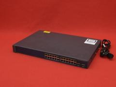 WS-C3560V2-24TS-E