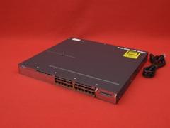 WS-C3750X-24T-L