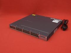 WS-C3750X-48T-L