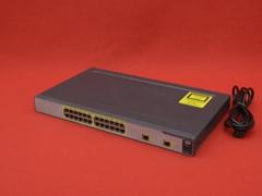 WS-CE500-24TT