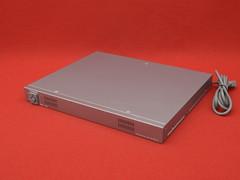 WV-PS174(カメラ駆動ユニット)