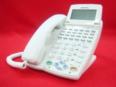 WX-12KTXP-EX