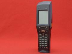 XIT-261-G