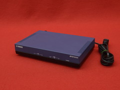 RTX1000
