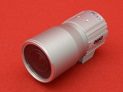 ZC-L1210NHA(レンズ一体型カメラ)
